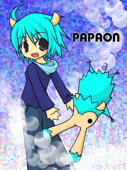 m_papaon.jpg